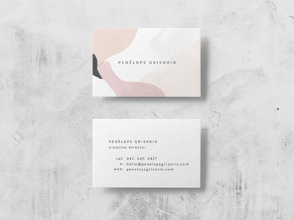 Print Design – - In an increasingly digital world, beautiful print design legitimizes your brand and sets you apart from others. Whether you are simply in need of business cards or on the market for a fully customized letterpress suite, we are here to help.