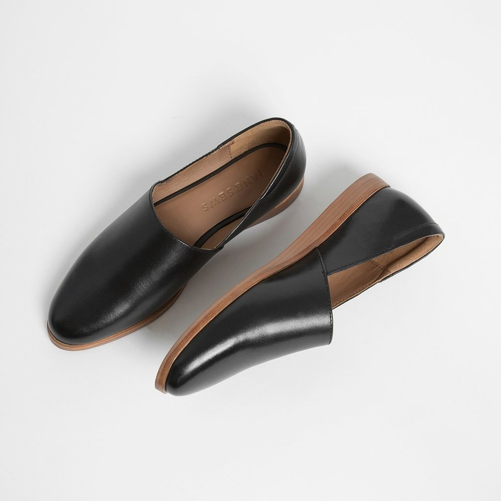 Jane_Sews_Modern_Loafer_Black.jpg