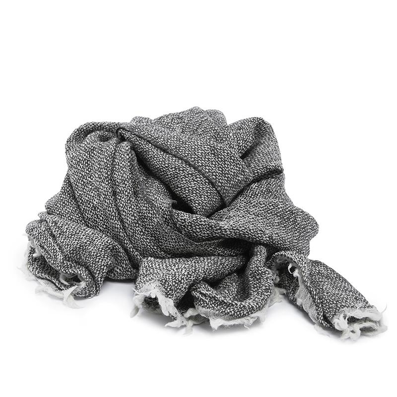 by-molle-marino-wol-sjaal-graphite_Scarf.jpg