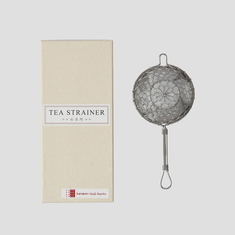 margaret-howell-tea-strainer-metal-silver.jpg