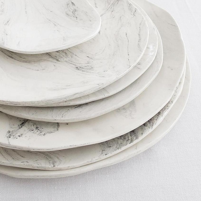 Klomp_Ceramics_Marble_Dish.png