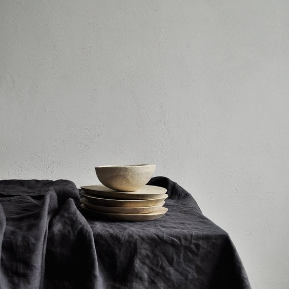 Natural_Flax_Linen_Table_Cover.jpg