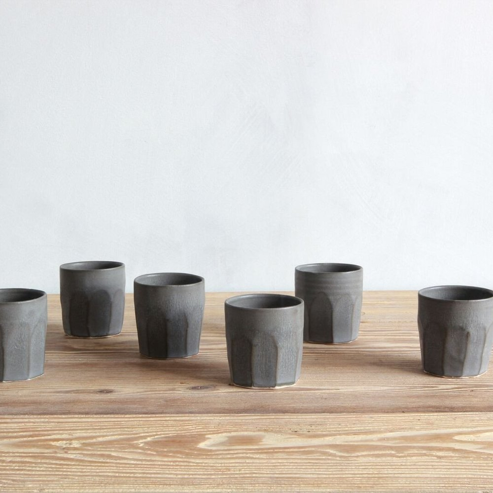 Sheldon_Ceramics_Farmhouse_Tumblers