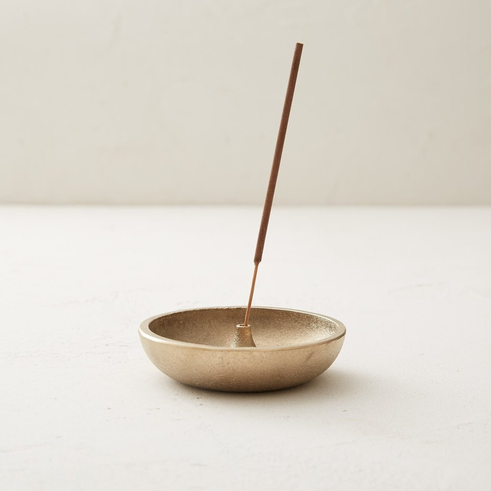 Joinery_Incense_Holder.jpg
