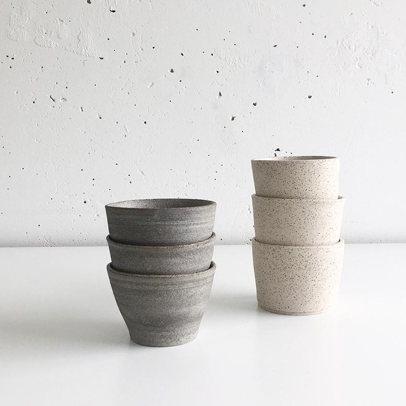 imre-bergmann-cups-mugs.jpg