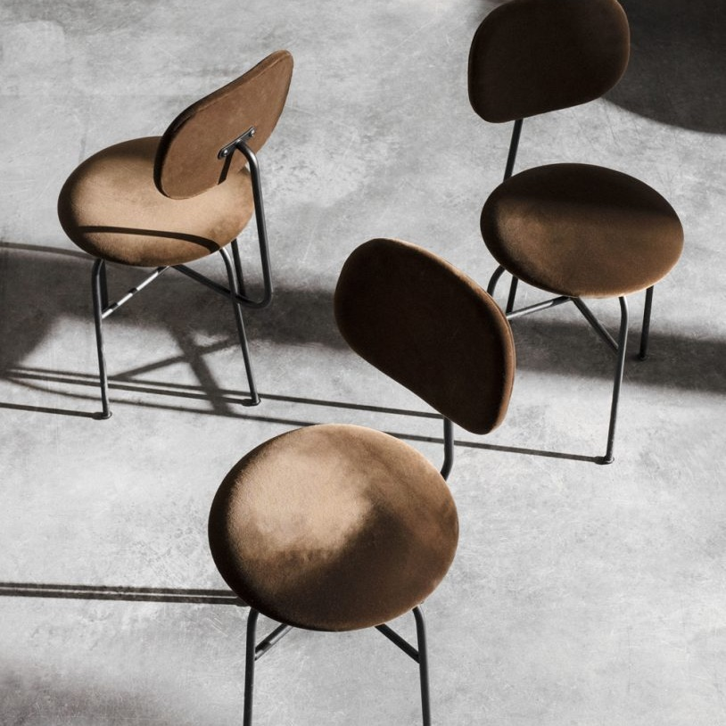 Menu_Afteroom_Dining_Chairs