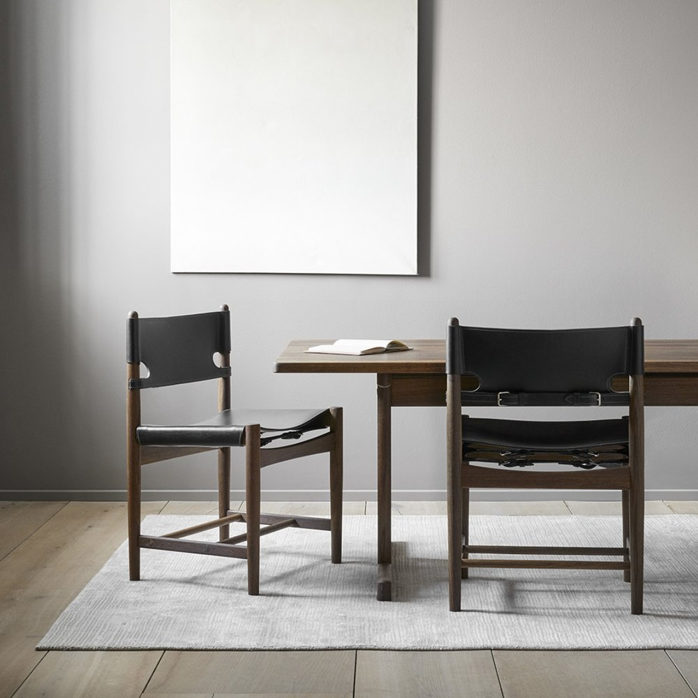 Frederica_Furniture_Chairs.png