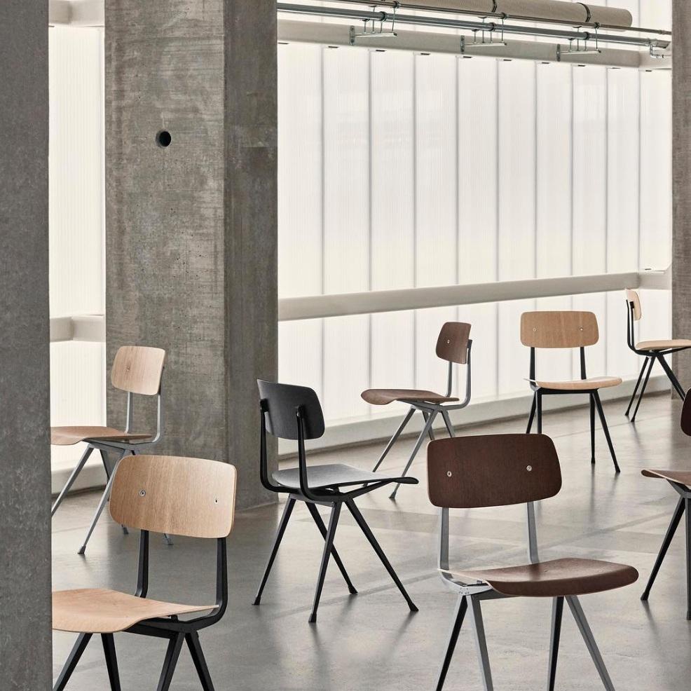 Hay_Design_Chairs.jpg