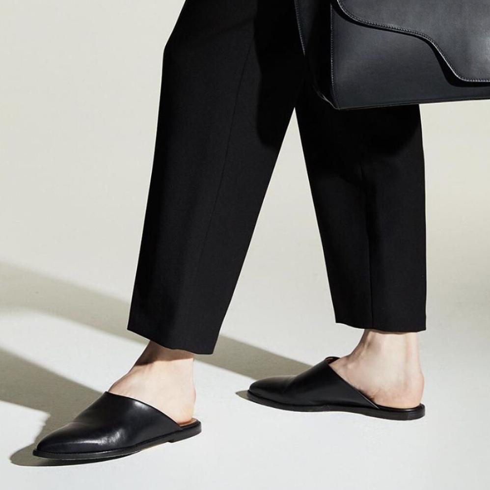 3c77de89c73 Studio Essentials  Work Shoes