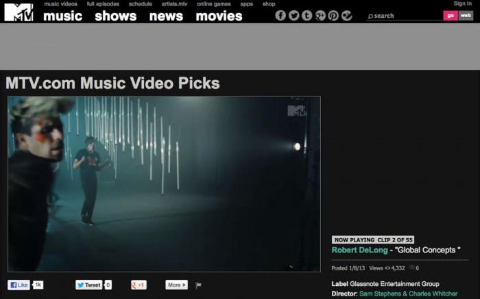 MTV_Robet_Delong_James_Koroni