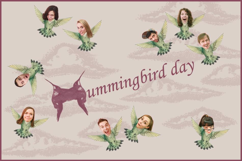 HummingbirdDayWIDE