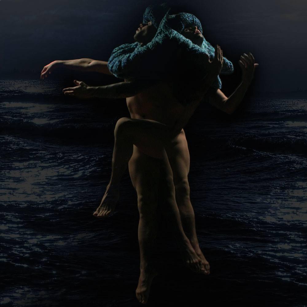 James Koroni Leviathan.jpg