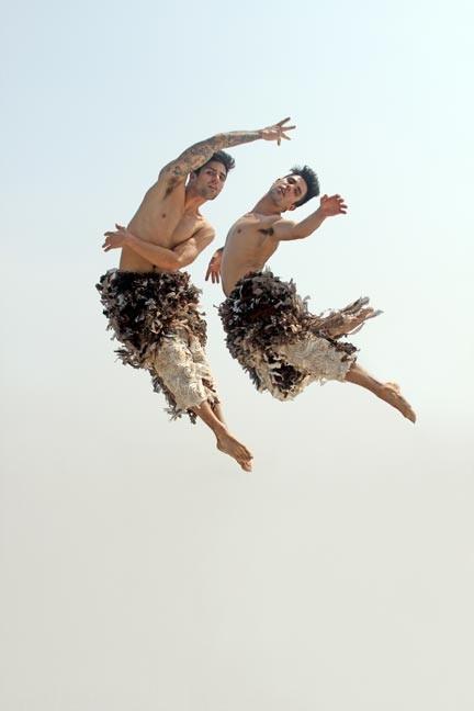 JAMES KORONI Flying.jpg
