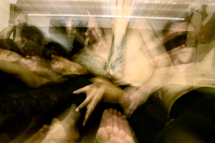Arrest_Yourself_Blur.jpg