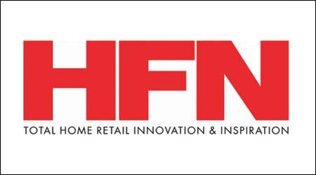 HFN Logo.jpg