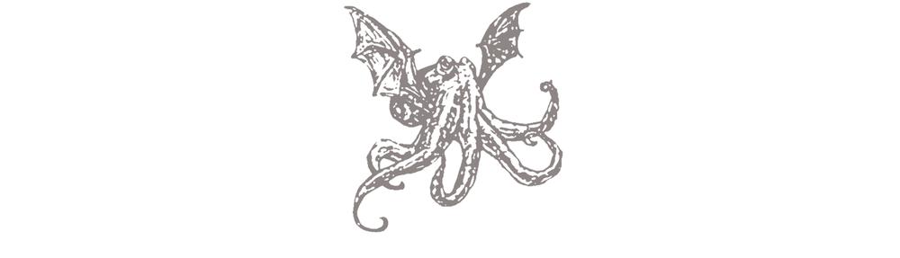 Front_Slider_Octopus1.png