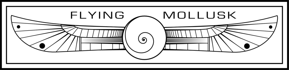 Flying_Mollusk_Logo