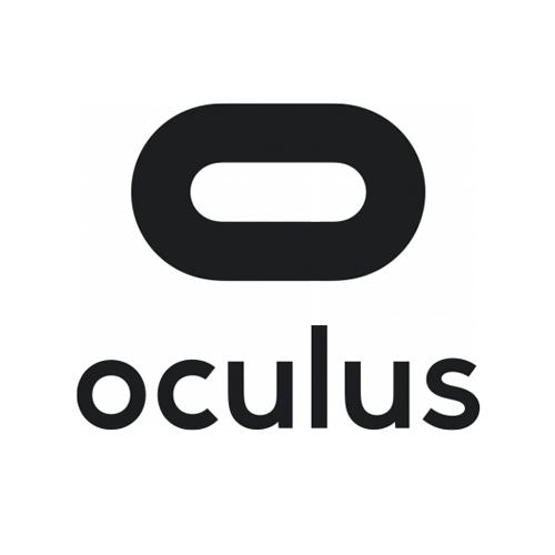 Oculus Rift (Windows)