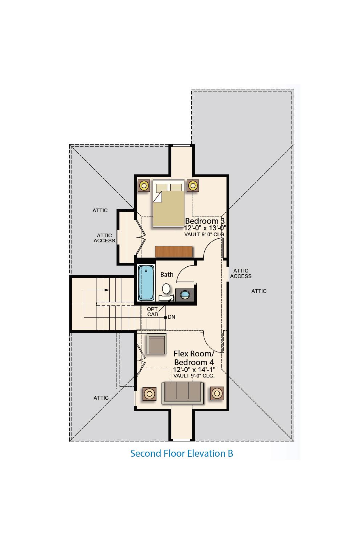 Baringer B - Second Floor.jpg