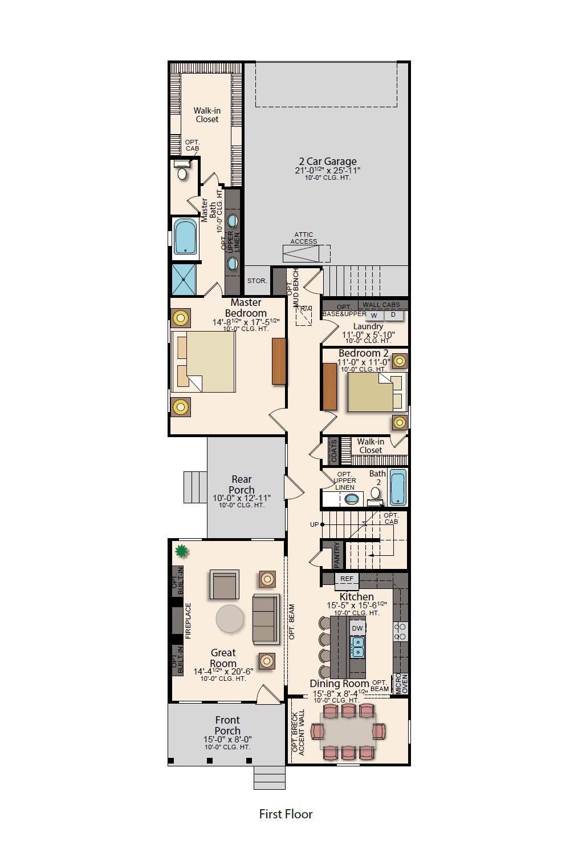Augusta II - First Floor.jpg