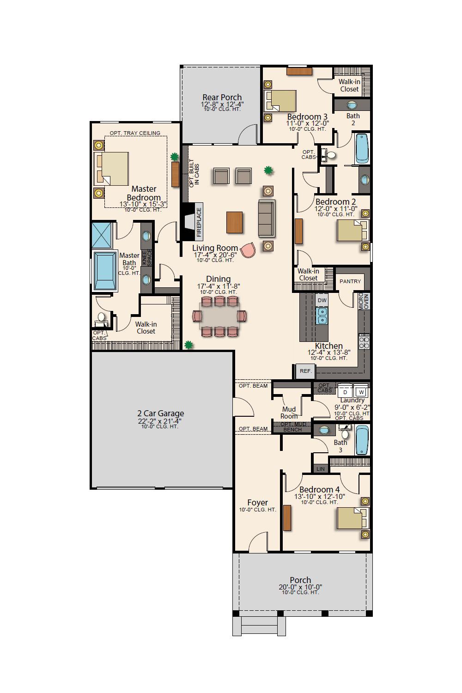 Kennedy - Floor Plan_Revised 5-30-18.jpg