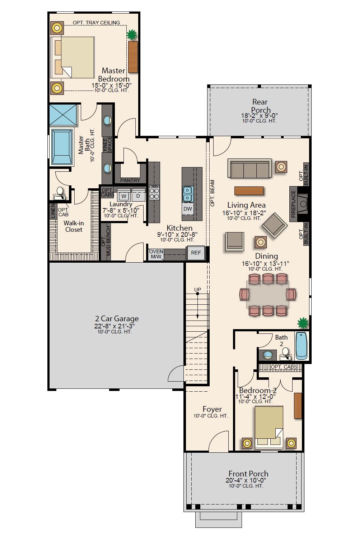 Washington - First Floor.jpg