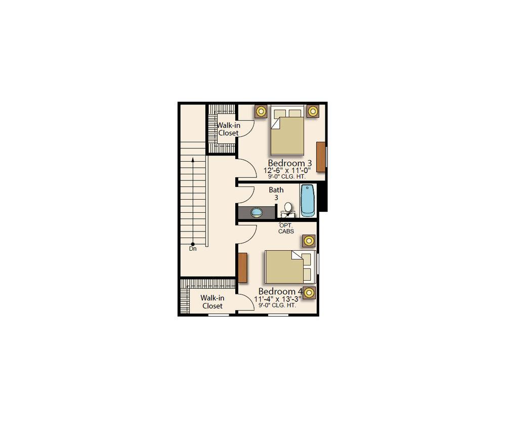 Washington - Second Floor.jpg