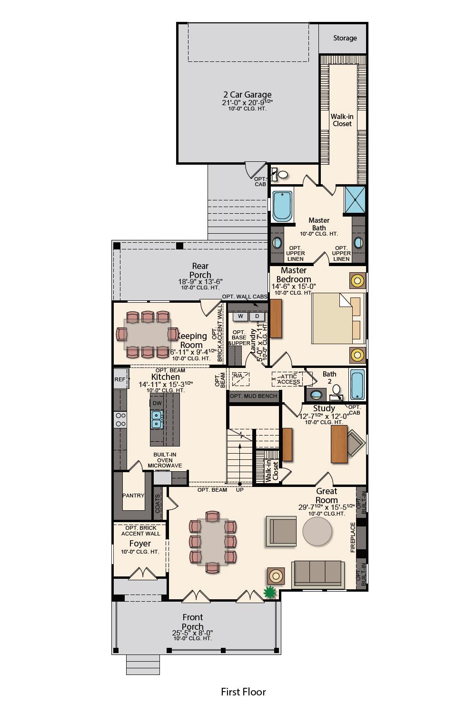 Fairfield II - First Floor.jpg