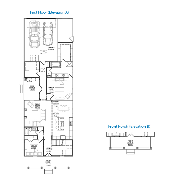 LHLA-Carter-Floorplan-First.jpg