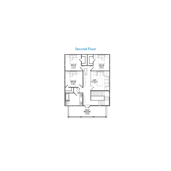 LHLA-Carter-Floorplan-Second.jpg