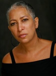 Cynthia King, Enforced Arch
