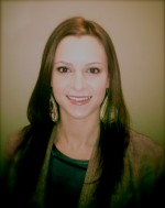 Tracey Katof