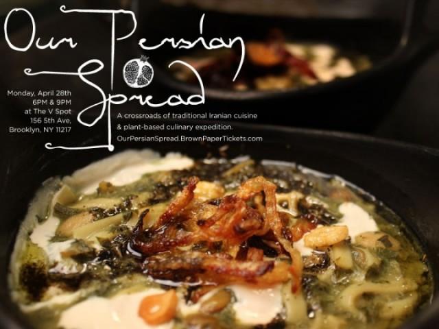 Our_Persian_Spread_PROMO