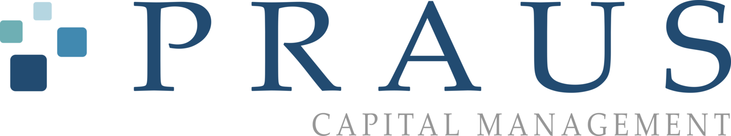 Praus Capital Management