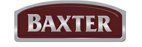baxter logo.a76ef047d8d24c03823acdf41c4ee7c8.jpg