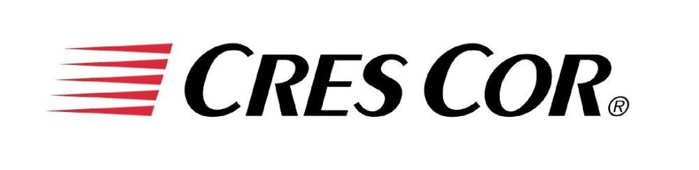 Crescor_Logo.a76ef047d8d24c03823acdf41c4ee7c8.jpg