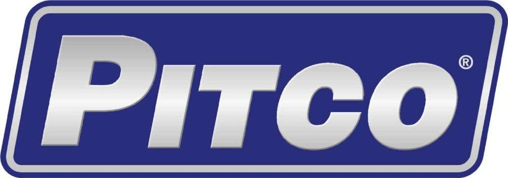 Pitco.a76ef047d8d24c03823acdf41c4ee7c8.jpg
