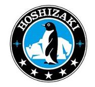 hoshizaki_logo_hr.jpg