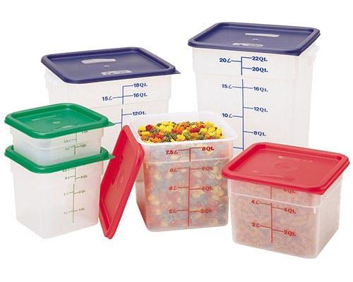 Cambro food storage.jpg