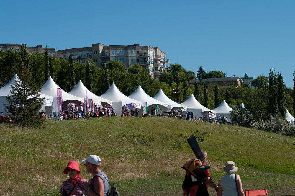 2011-Festival-95.jpg