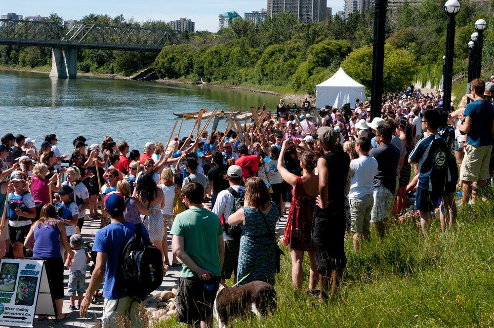 2011-Festival-208.jpg