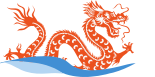 logo - dragon only.png