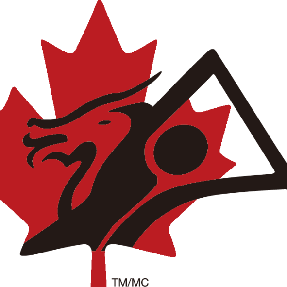 DRAGONBOAT CANADA QUALIFYING EVENT -