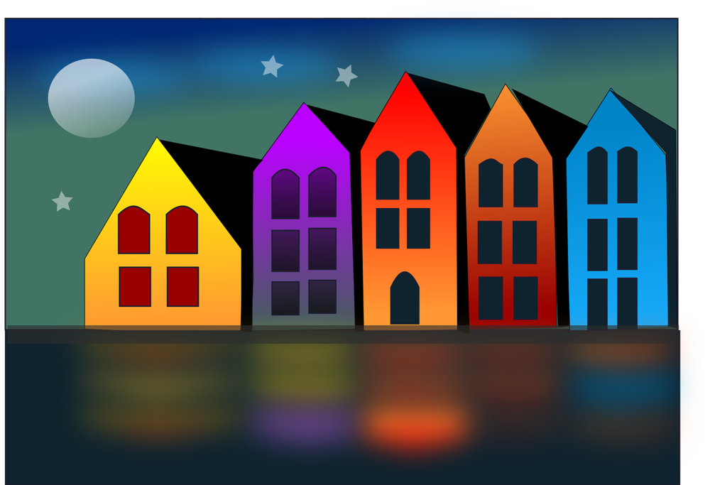 accommodation-151134_1280.png