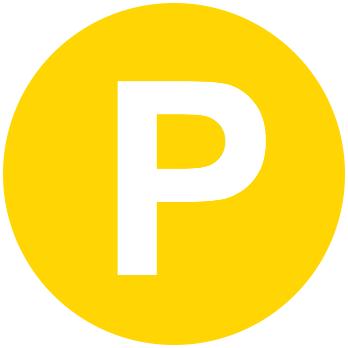 P-Y.png