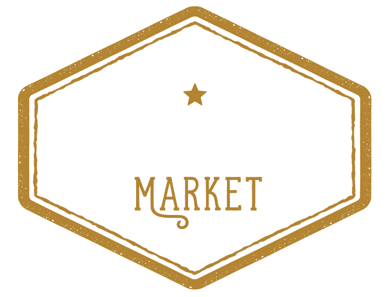 Founders-Market-Logo-Option-white.png