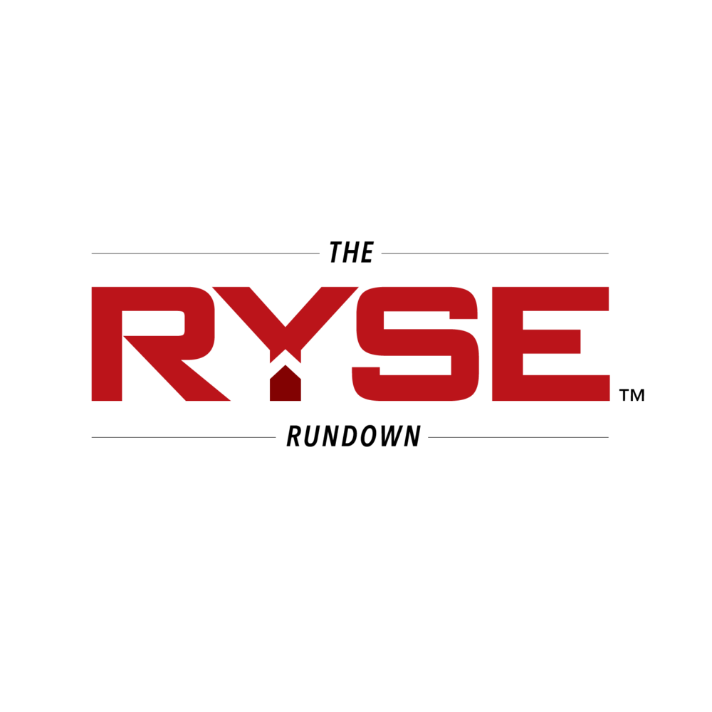 The-Ryse-Rundown-Logo-RED-02.png