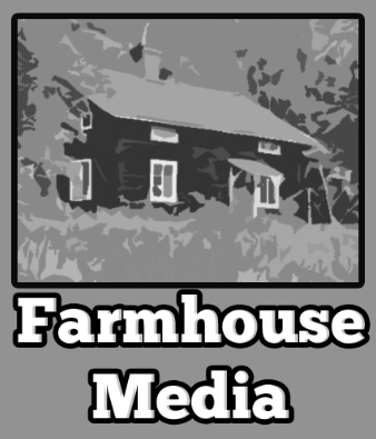The Farmhouse Media