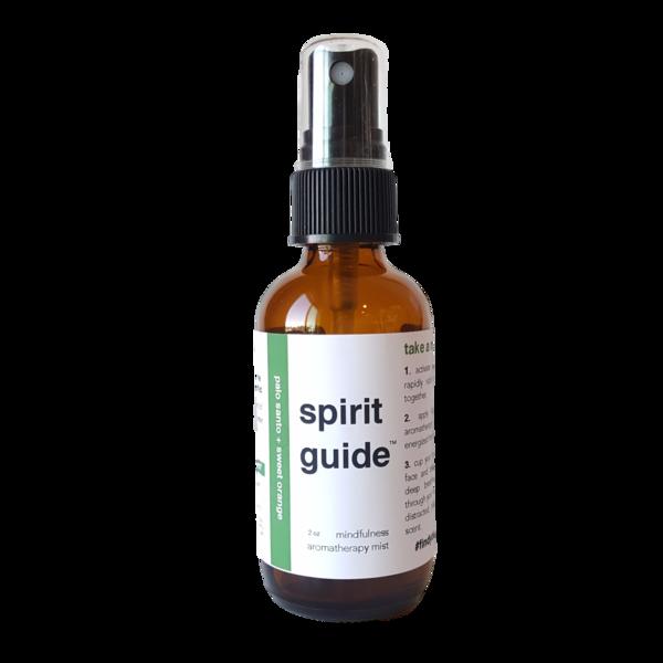 Spirit Guide Mist.png