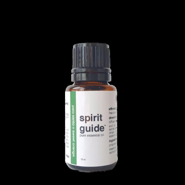 Spirit Guide Oil.png